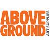 Above Ground Art Supplies