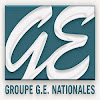 Groupe G.E. Nationales