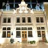 Office de Tourisme Bugey Sud Grand Colombier