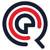 QBase FM Radio