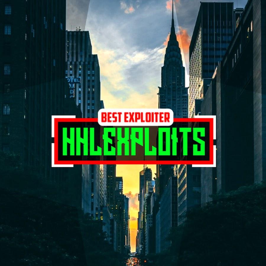 HHLExploits - Hài Trấn Thành - Xem hài kịch chọn lọc miễn phí