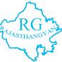 Rajasthangyan