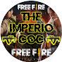 THE IMPERIO COC