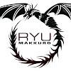 Ryu Makkuro