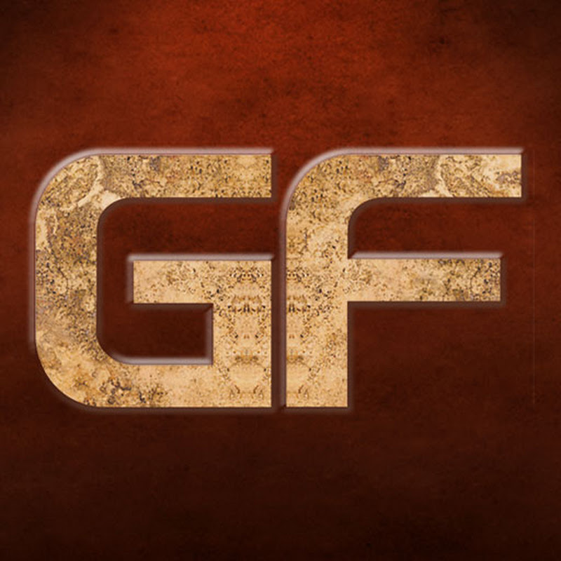 Goodfightministries YouTube channel image