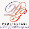 Power & Grace School of Performing Arts