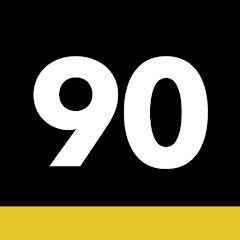 Score 90