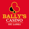 Ballys Colombo