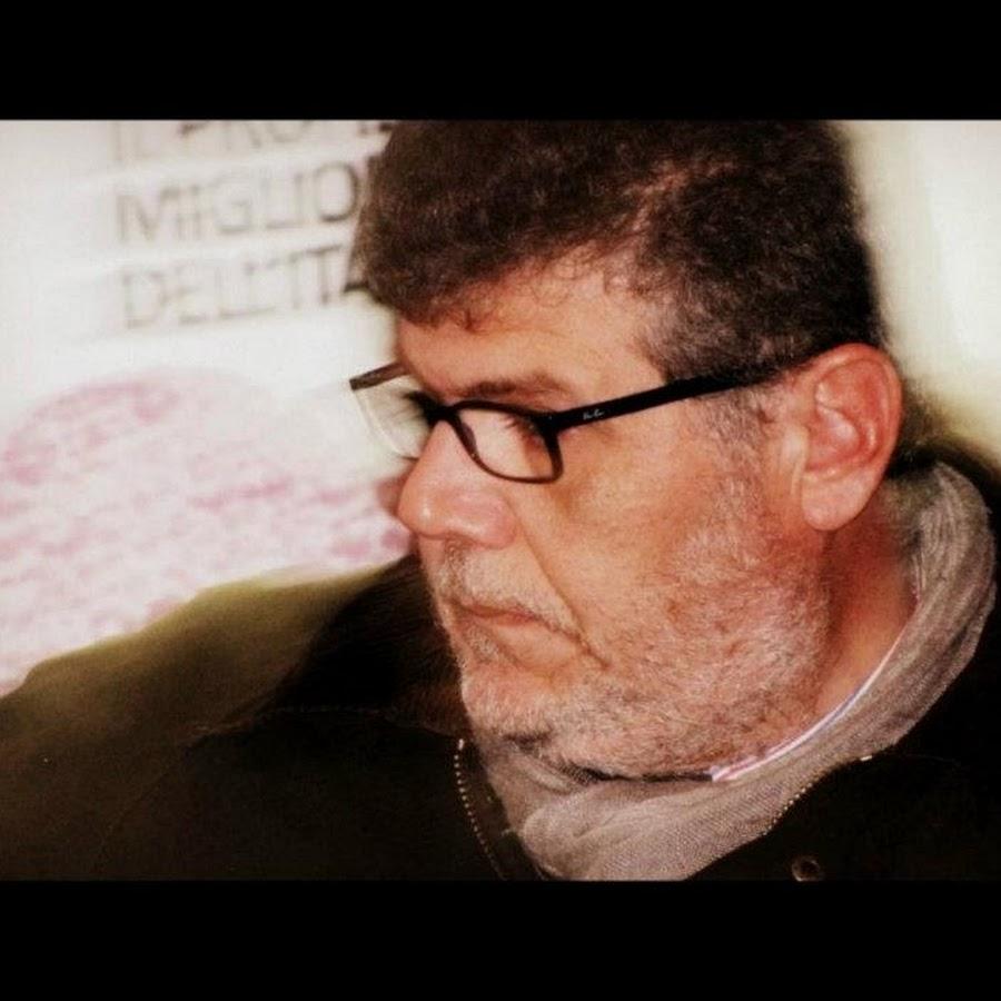 Pasquale Motta - YouTube