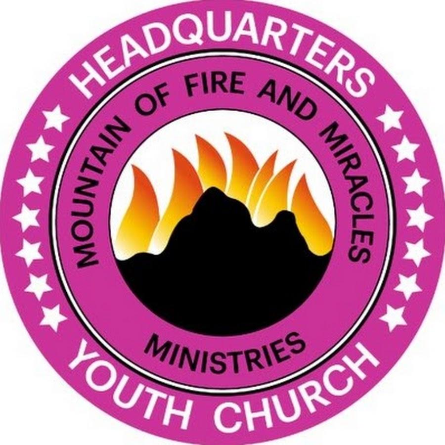 MFM INTL HQ YOUTH CHURCH - YouTube