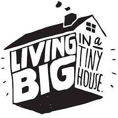 Living Big In A Tiny House Net Worth