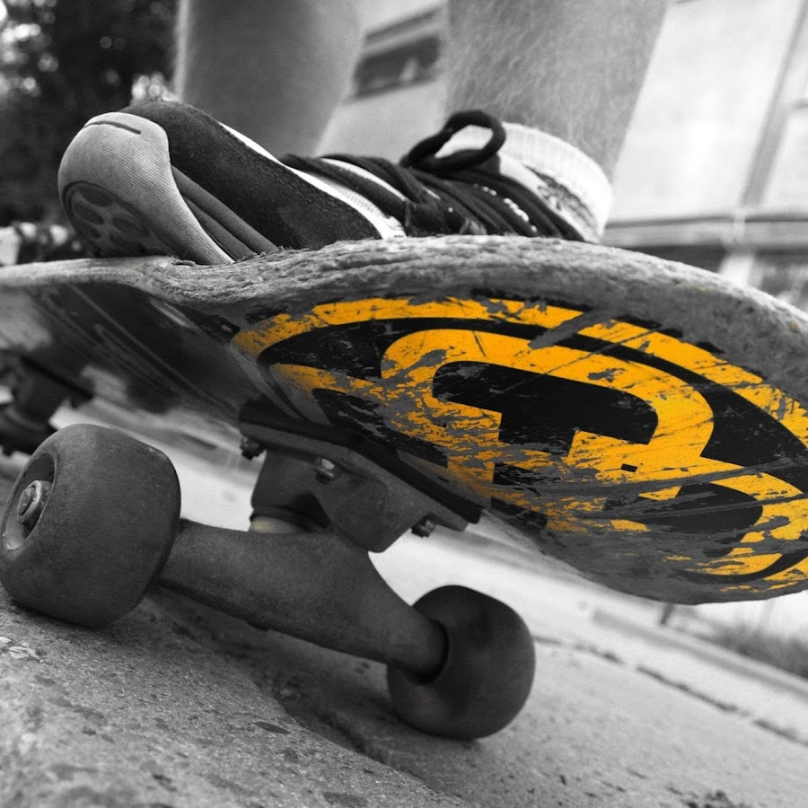 Крутые картинки скейтов, открытки для