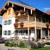 Gästehaus Wild - Schütz