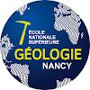ENSG - Ecole Nationale Supérieure de Géologie