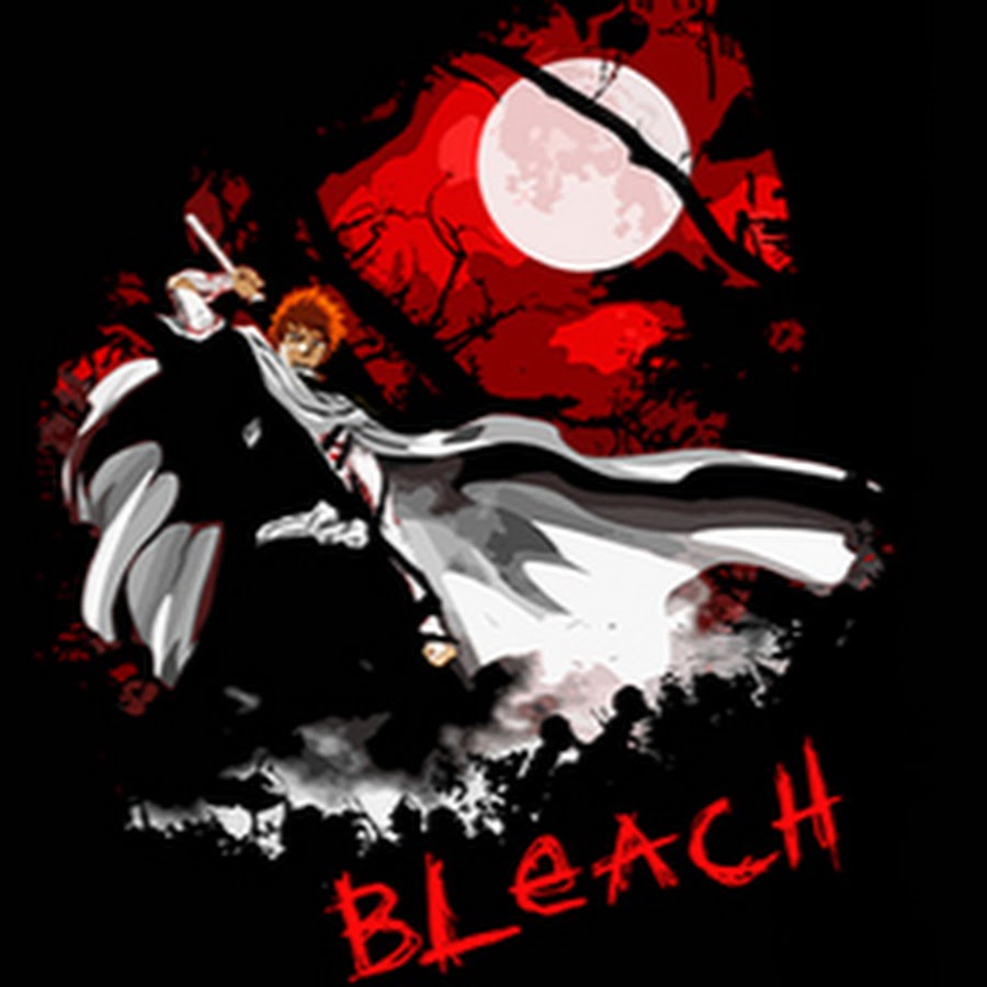 Bleach Deutsch
