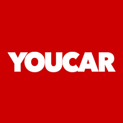 YOUCAR Net Worth