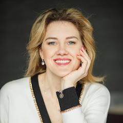 Юлия Гайворонская