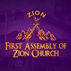 firstassemblyofzion Church