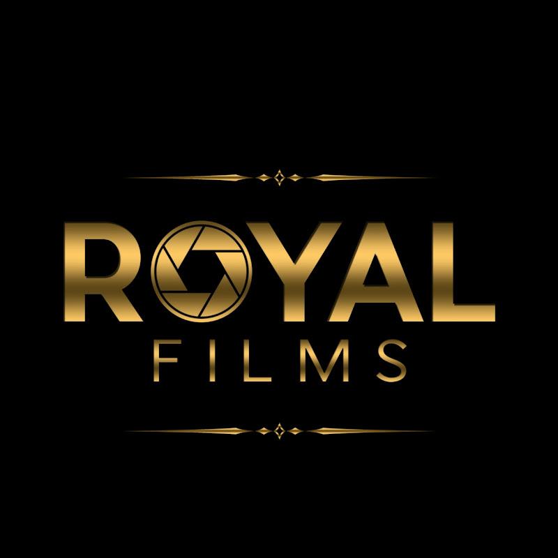 Royal Films. TV