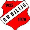 SV Rot-Weiß Billig