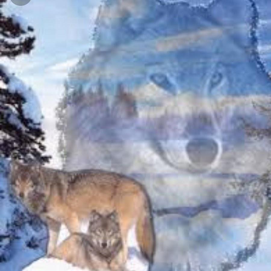 Православными, движущиеся картинки с надписями с волками
