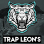 Trap Leon's