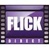 FlickDirect - Celebrity Interviews and More
