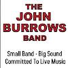 The John Burrows Band