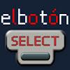 El Botón Select