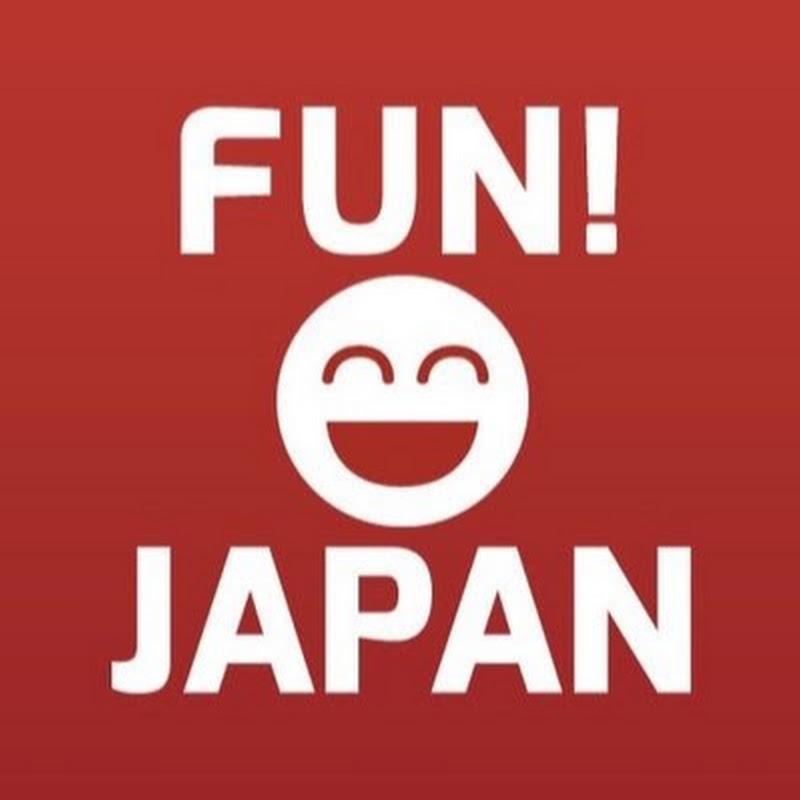 Japan Humor (japan-comedy-central)