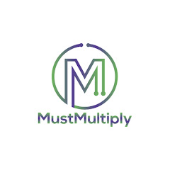 MustMultiply