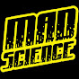 MAD SCIENCEen