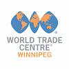 WTC Winnipeg