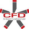 CFD International