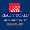 Realty World First Coast Realty: NC Vacations