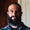 Muhammad Seven