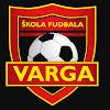 Varga Skola-fudbala