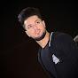 علوش الزين / Aloosh