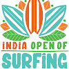 Indian Open of Surfing