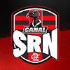 Canal SRN