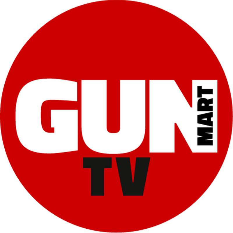 Weihrauch HW100 Bull Barrel Review | FunnyDog TV