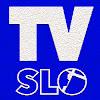 TVSLOWROC