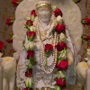 Sai Dham Canada - an institution of love