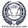 TPC BJJ MMA Beaumont