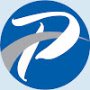Pathfinder LL&D Insurance Group