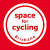 space4cycling BNE