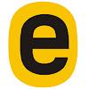 Fullestop - Website Development India