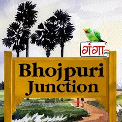 Bhojpuri Junction Net Worth