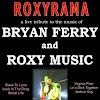Roxyramaband