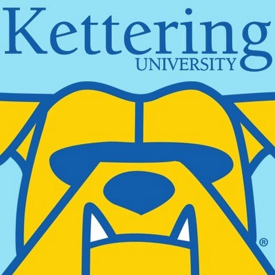 086c5d170 Kettering University - YouTube